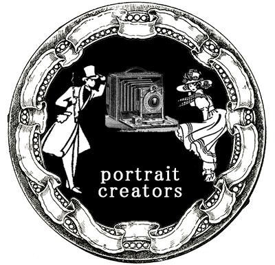 PORTRAIT CREATORS